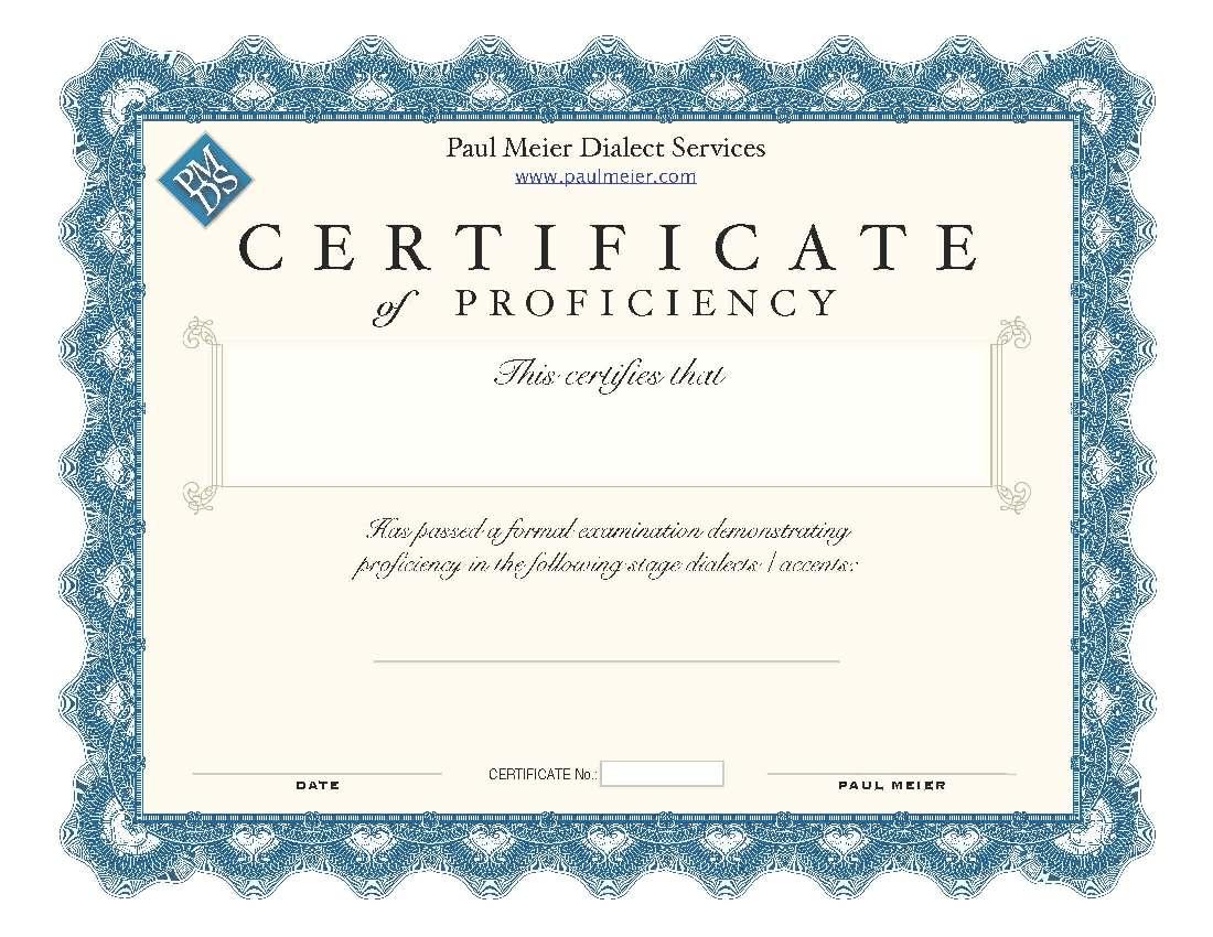 70-734 Exam Certification