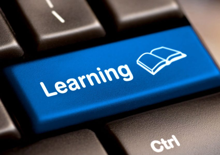 How Important is ITIL V3 Certification Course?