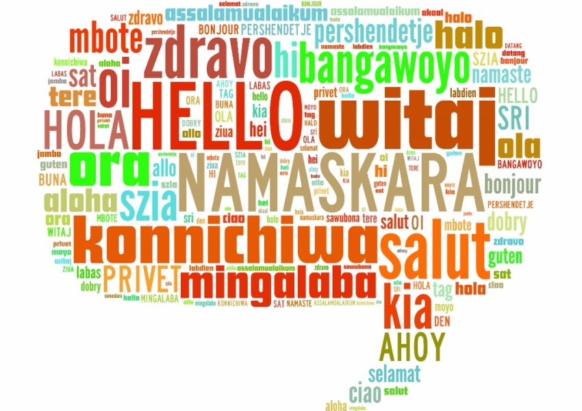 Importance of Translation in the Business World