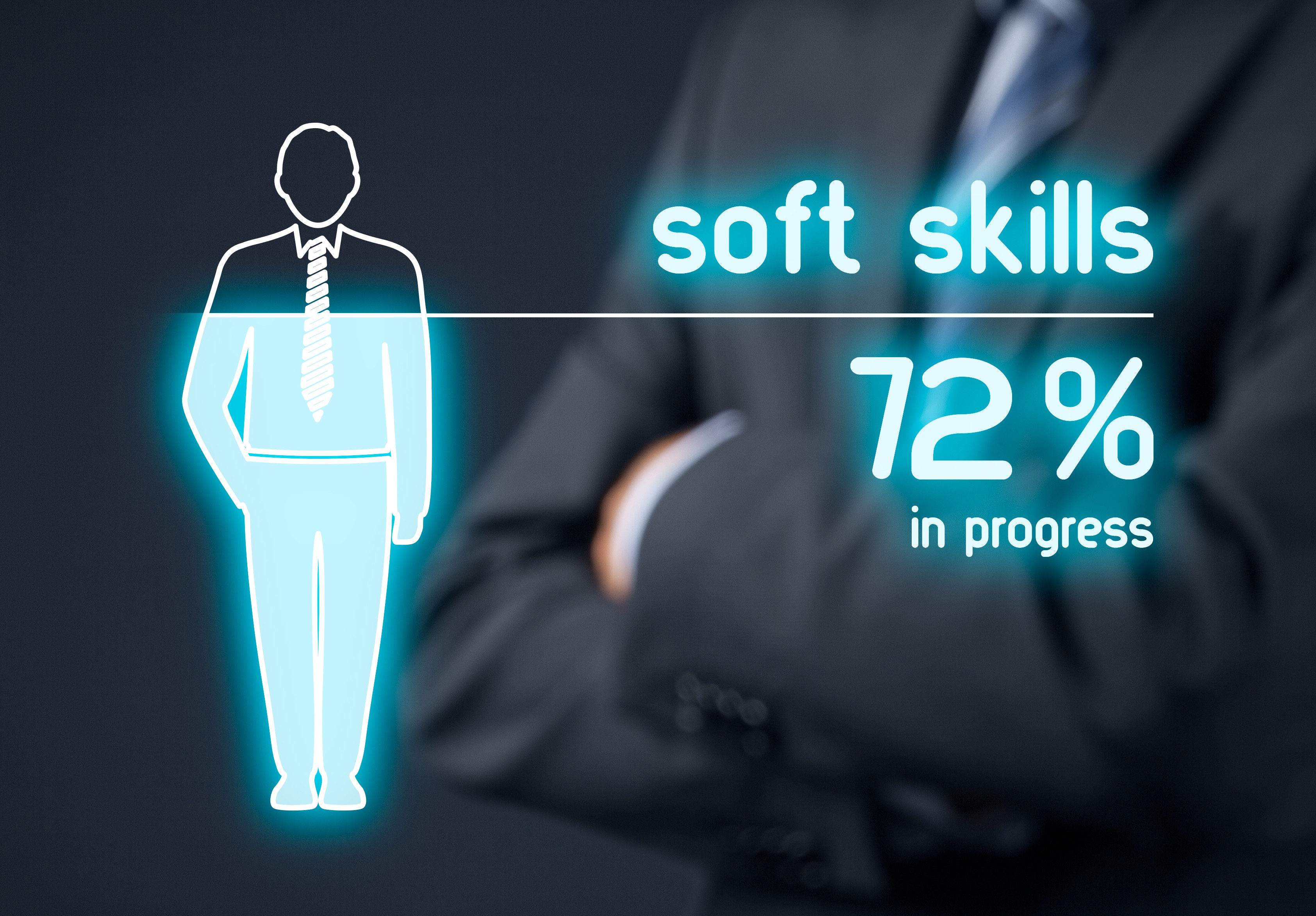 Take a Training Course to Learn Vital Best Practice Skills