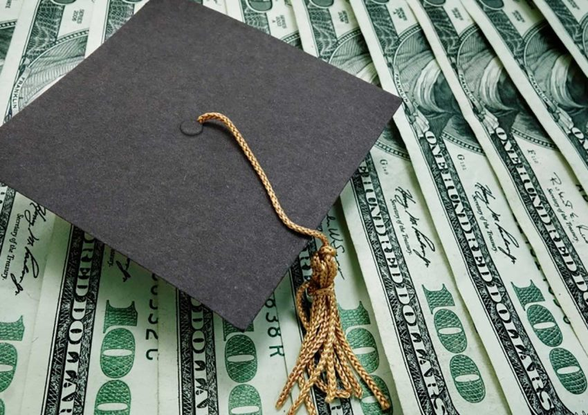 What Are Prepaid College Tuition Plans
