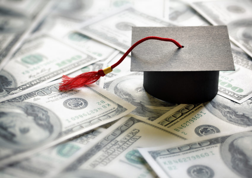 What You Need To Know About Plus Loans For Graduates